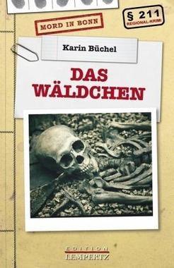 Cover von: Das Wäldchen