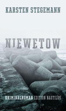 Cover von: Niewetow