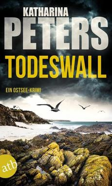 Cover von: Todeswall