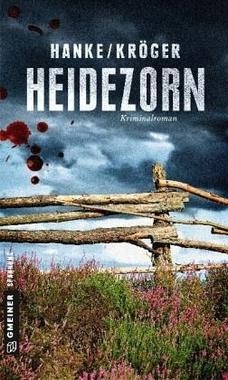Cover von: Heidezorn