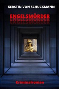 Cover von: Engelsmörder
