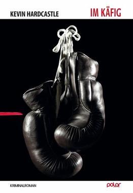 Cover von: Im Käfig