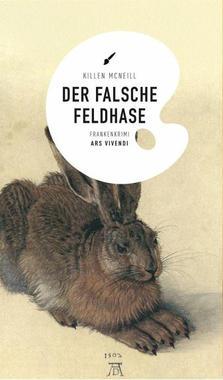 Cover von: Der falsche Feldhase