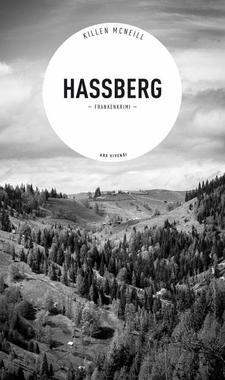 Cover von: Hassberg