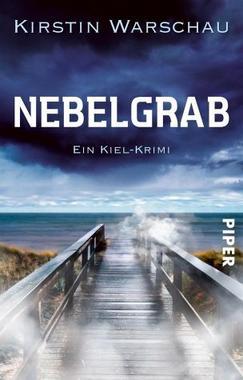 Cover von: Nebelgrab