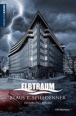 Cover von: Elbtraum