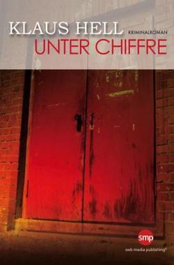 Cover von: Unter Chiffre