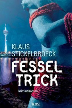 Cover von: Fesseltrick