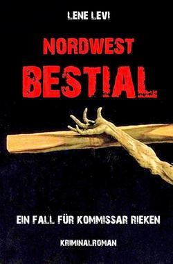 Cover von: Nordwest Bestial