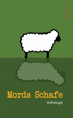Cover von: Mords Schafe