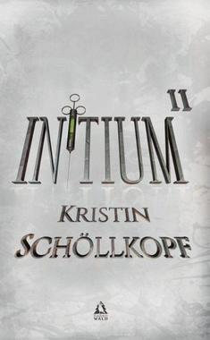 Cover von: Initium II