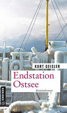 Cover von: Endstation Ostsee