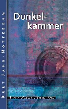 Cover von: Dunkelkammer