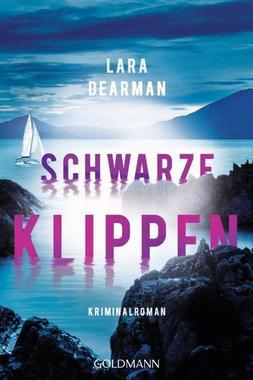 Cover von: Schwarze Klippen