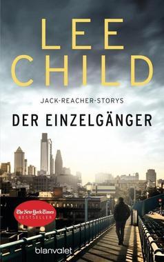 Cover von: Der Einzelgänger