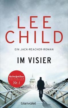 Cover von: Im Visier