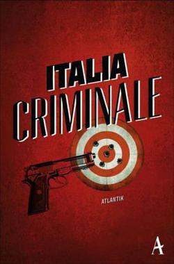 Cover von: Italia Criminale