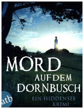 Cover von: Mord auf dem Dornbusch