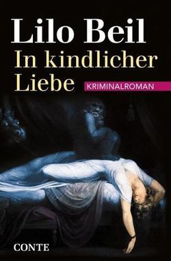 Cover von: In kindlicher Liebe