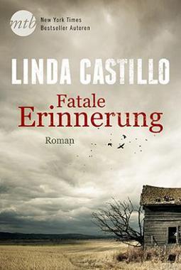 Cover von: Fatale Erinnerung