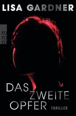 Cover von: Das zweite Opfer