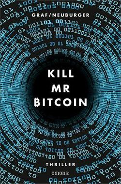 Cover von: Kill Mr Bitcoin
