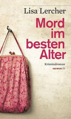 Cover von: Mord im besten Alter