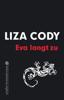 Cover von: Eva langt zu