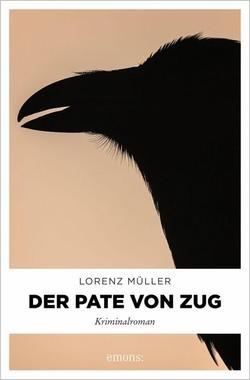 Cover von: Der Pate von Zug