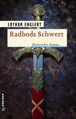 Cover von: Radbods Schwert