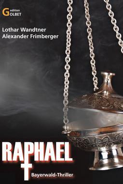 Cover von: Raphael