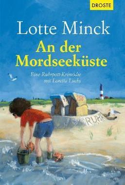 Cover von: An der Mordseeküste