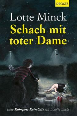 Cover von: Schach mit toter Dame
