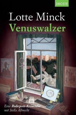 Cover von: Venuswalzer