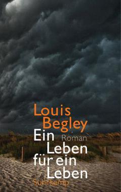 Cover von: Ein Leben für ein Leben