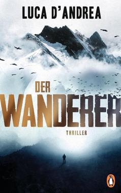 Cover von: Der Wanderer