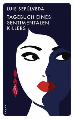 Cover von: Tagebuch eines sentimentalen Killers