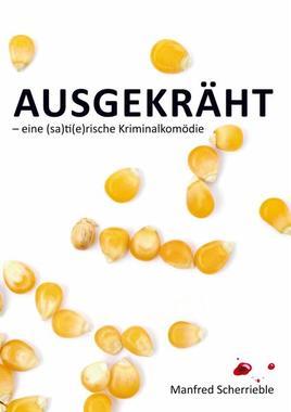 Cover von: Ausgekräht