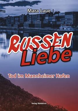 Cover von: RussenLiebe