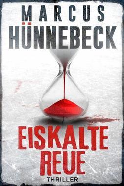 Cover von: Eiskalte Reue