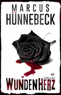 Cover von: Wundenherz