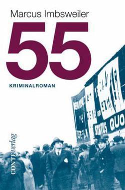 Cover von: 55