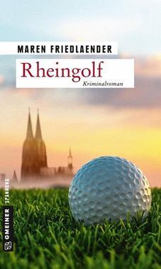 Cover von: Rheingolf