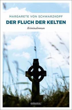 Cover von: Der Fluch der Kelten