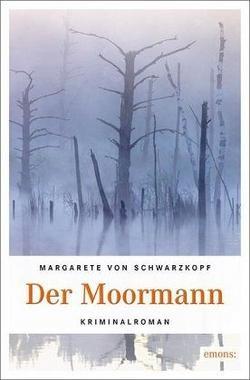 Cover von: Der Moormann