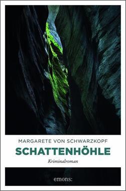 Cover von: Schattenhöhle