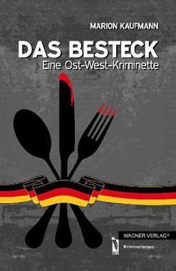 Cover von: Das Besteck