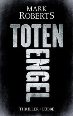 Cover von: Totenengel