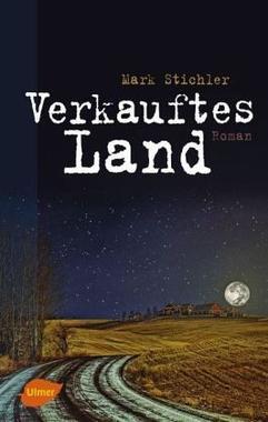 Cover von: Verkauftes Land