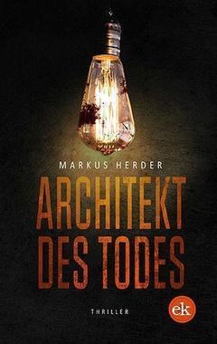 Cover von: Architekt des Todes